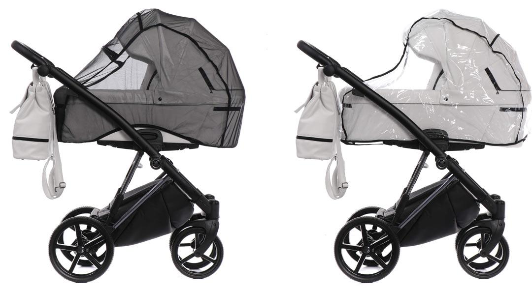 artemo wózek dla dziecka