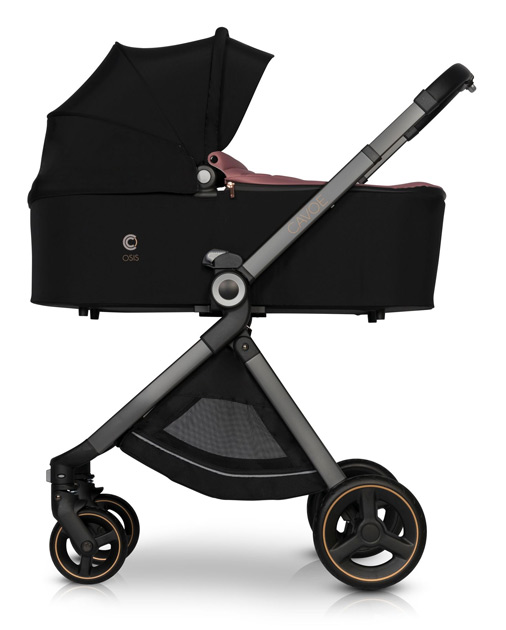cavoe osis wózek dziecięcy