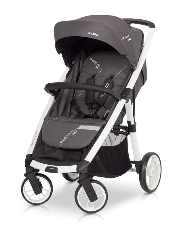 easygo wózek dziecięcy