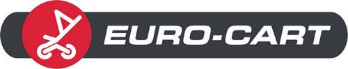 eurocart logo