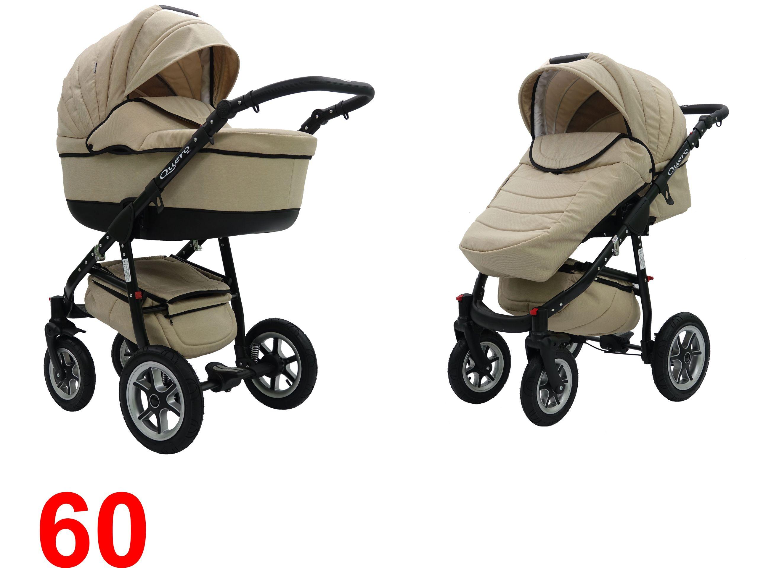 wózek quero karex wózek do 1400zl